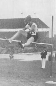 1928LienGisolf