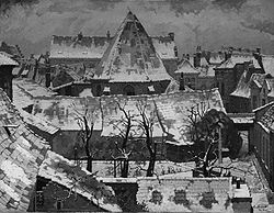 250px-Charles-René_Callewaert_-_De_Daken_(1923)_-_Museum_Dhondt-Dhaenens_12-02-2010_15-13-45