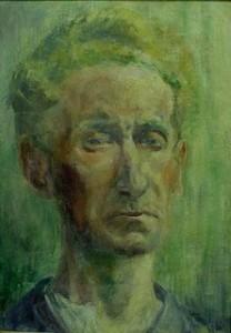 zelfportret-001