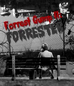 Forrest Gump II