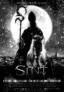 SINT_poster1
