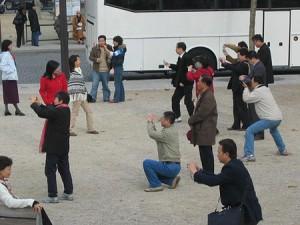 01 japanse-toeristen-3