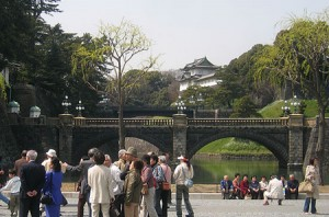 05 ip-tourists