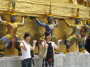05 japanese-tourists4