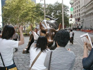07 japanse-toeristen