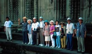 09 japanese_tourists-groep