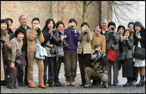 10 japanse-toeristen1