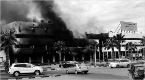 22Libya3-cnd-articleLarge