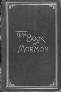 Noorderlicht Book of Mormon