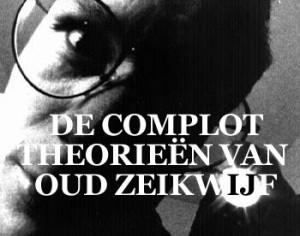 Complottheorien-300x236