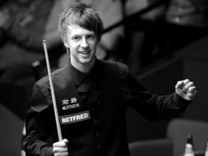 Judd-Trump-April-16-celeb_2586599