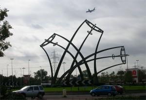 800px-Sentinel_sculpture_TimTolkien
