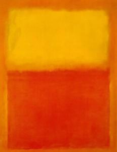 rothko-orange-710157