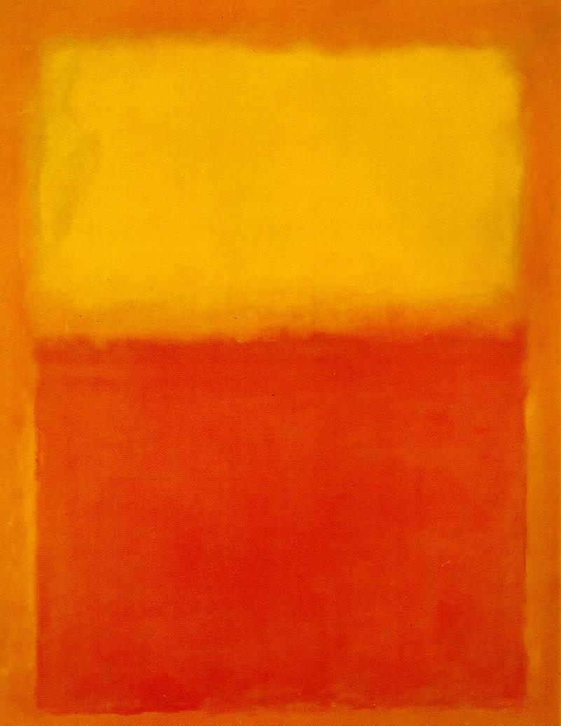 Beroemd Zelf abstracte kunst maken | nurks &BW83