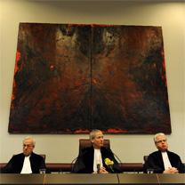 rechtspraak-in-nl