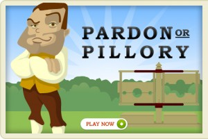 pardonOrPillorygroot