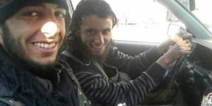 vrolijke-broers