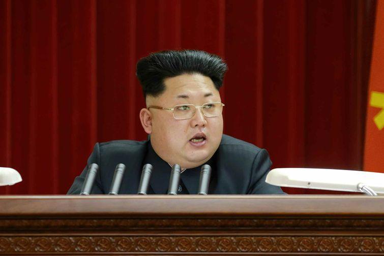 Kim_Jong_Un_Haircut.0.0