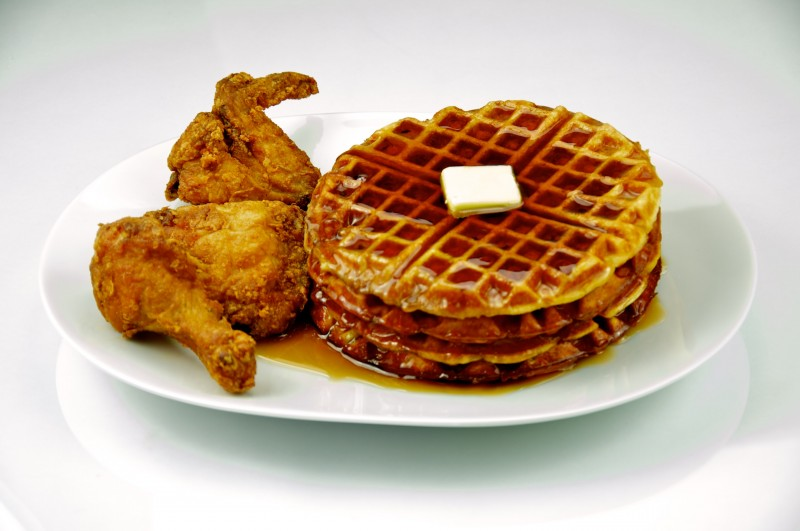 Chicken_and_Waffles_201_-_Evan_Swigart