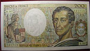 1507A