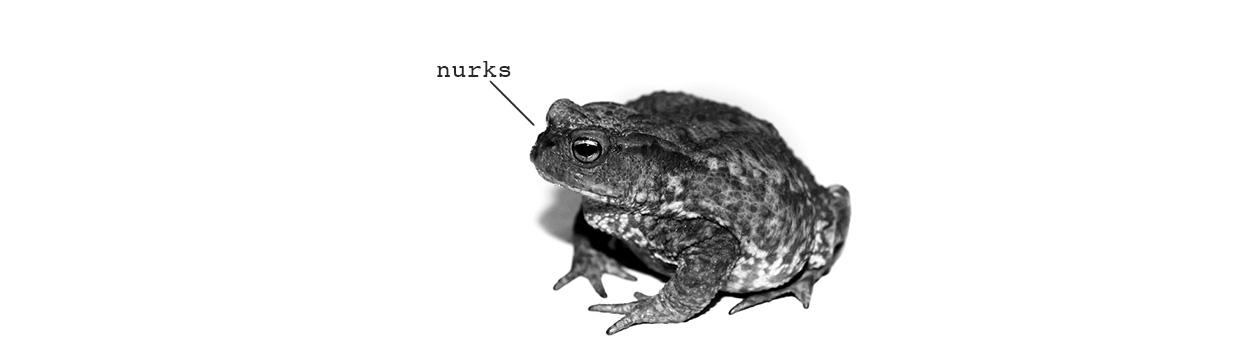 nurks