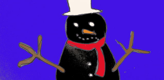 sneeuwpop-zwart-site-636x310